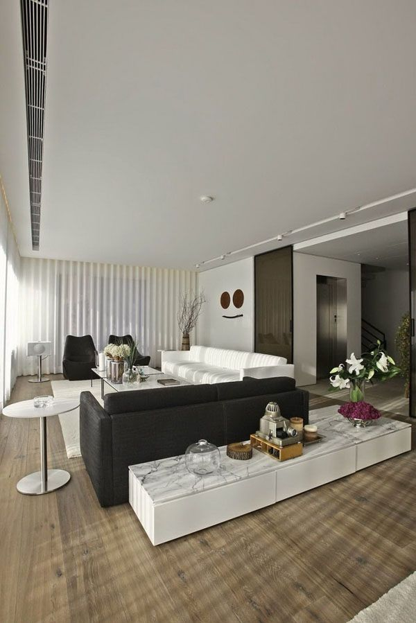 17329 best (2) Architecture + Interiors images on Pinterest ...