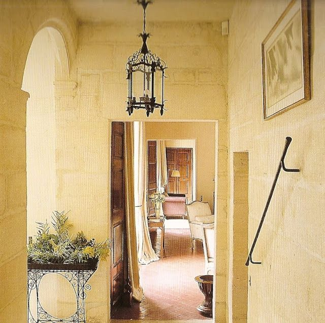15 best Country Lodge images on Pinterest   Cottage, Country french ...