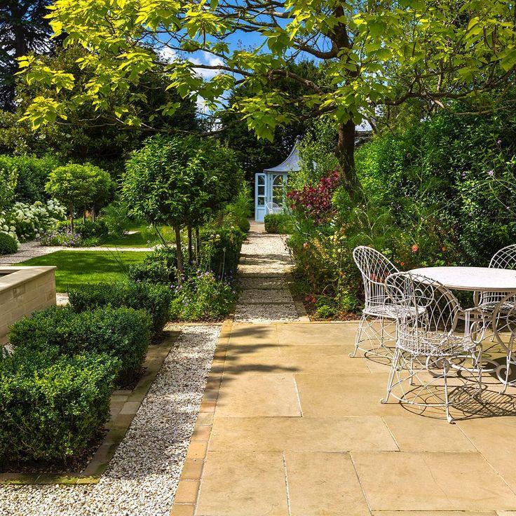 Garden Ideas Videos 405 best albany road garden images on pinterest | landscape design