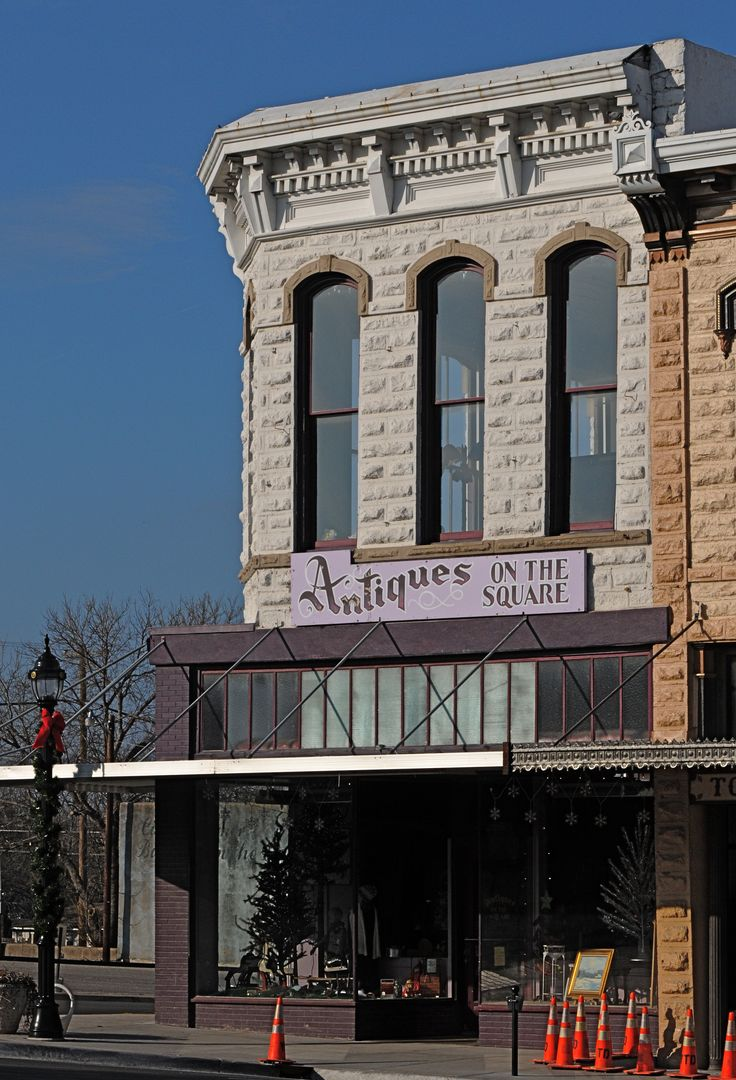 119 best weatherford texas pictures images on pinterest