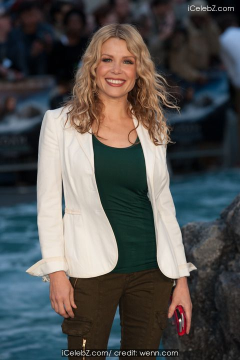 Melinda Messenger U.K. premiere of 'Noah' held at the Odeon Leicester Square http://www.icelebz.com/events/u_k_premiere_of_noah_held_at_the_odeon_leicester_square/photo61.html
