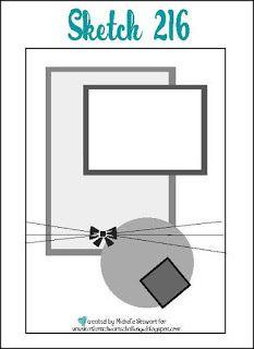 Atlantic Hearts Sketch Challenge : Sketch # 216