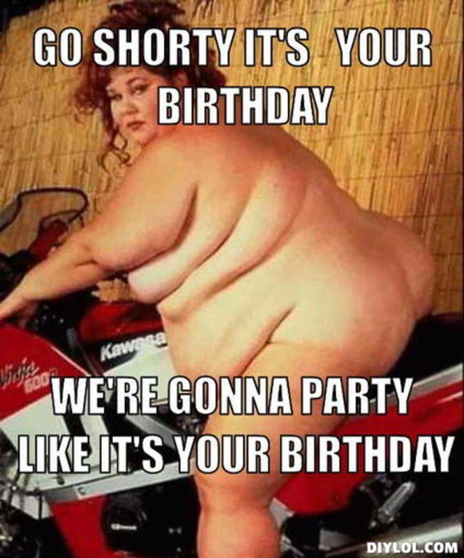 fd387e5ef564be1f1849fbcb951e0bf4 happy birthday 147 best happy birthday images on pinterest birthday wishes,X Rated Birthday Memes