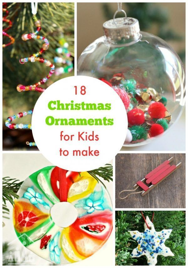 The 300 best images about christmas ornaments on pinterest for How did the christmas tree tradition start