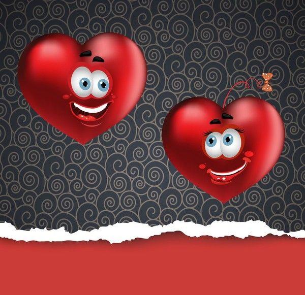 christine staniforth hearts valentine s day