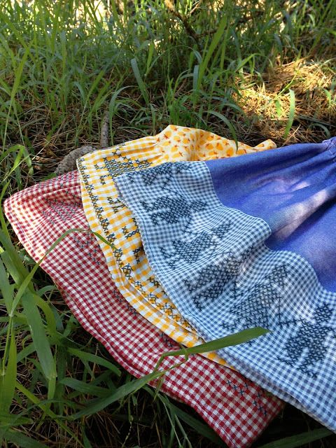 """I added """"growclothes: Wie man ein retro Rock machen"""" to an #inlinkz linkup!http://growclothes.blogspot.co.nz/2015/07/how-to-make-retro-skirt-that-you-and.html"""