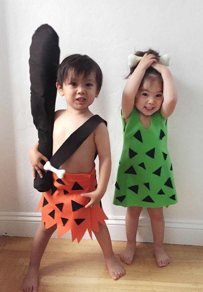 Baby Boy And Girl Matching Halloween Costumes.Twinning For The Win 27 Best Twin Halloween Costumes Baby