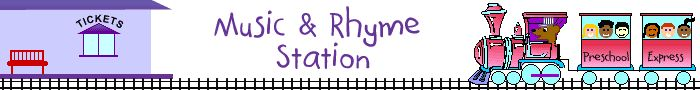 Biggggg Collection of Rhyming songs! - Speech and Language Activities Winter Theme from Speechtx.com - 11 pages of Speech Language activities including Winter Dominoes, Match the Footprint Game, What's Different, and Activity for 'The Snowy Day', - Pinned by @PediaStaff – Please visit ht.ly/63sNt for all (hundreds of) our pediatric therapy pins