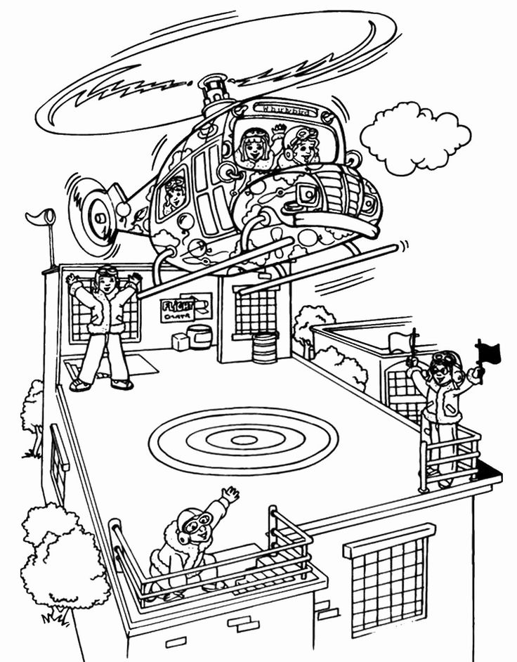 Magic School Bus Coloring Page Fresh the Magic School Bus