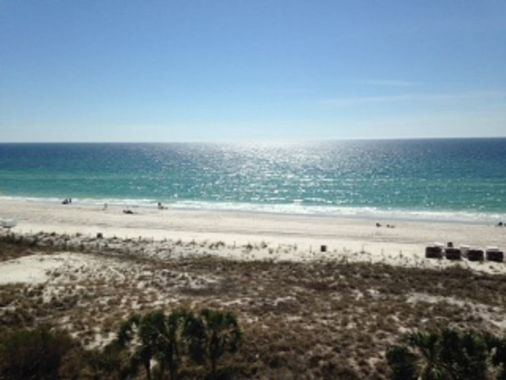 Things to do in Panama City Beach, FL during your stay a Emerald Belle View (oceanfront condo) www.emeraldbelleview-pcb.com