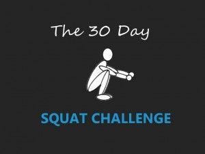 30daySquat