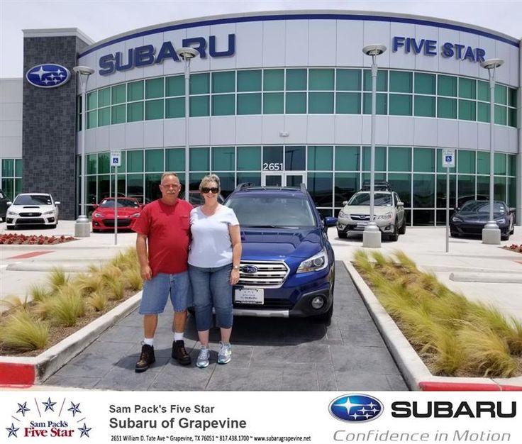 New Car Dealer Serving Toledo Oh Yark Automotive Group