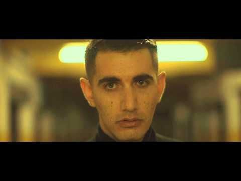 Alex Anwandter - Rebeldes - YouTube