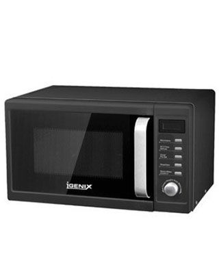 This Brand New Free Standing Microwave Comes With 2 Years Parts And Labour Warranty Is