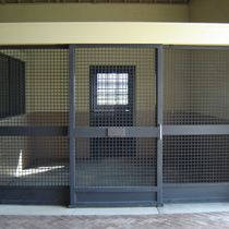 Horse Stall Design Ideas find this pin and more on horse stable ideas high stall front stall design Horse Stall Front Panels And Custom Horse Stall Design Lucasequinecom Great Ideas