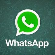 WhatsApp Messenger 2.11.365 Update Terbaru Download Gratis