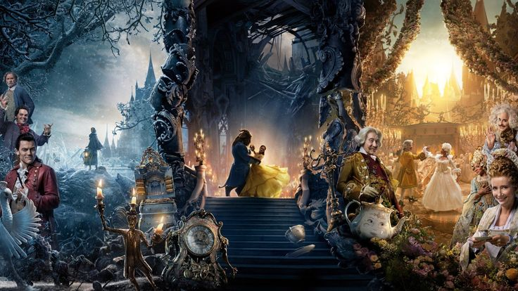 Watch Beauty and the Beast Full Movies Online Free HD   http://star-movie32.com/movie/321612/beauty-and-the-beast.html  Movie Synopsis: A live-action adaptation of Disney's version of the classic 'Beauty and the Beast' tale of a cursed prince and a beautiful young woman who helps him break the spell.  Beauty and the Beast in HD 1080p, Watch Beauty and the Beast in HD, Watch Beauty and the Beast Onl