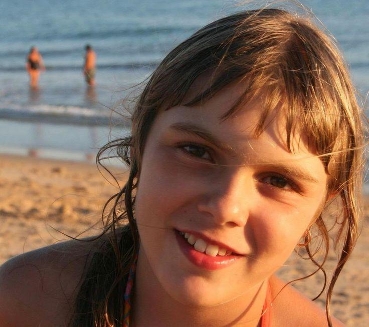 I G N O R Â N C I A  : : :: O doloroso sorriso de Matilde