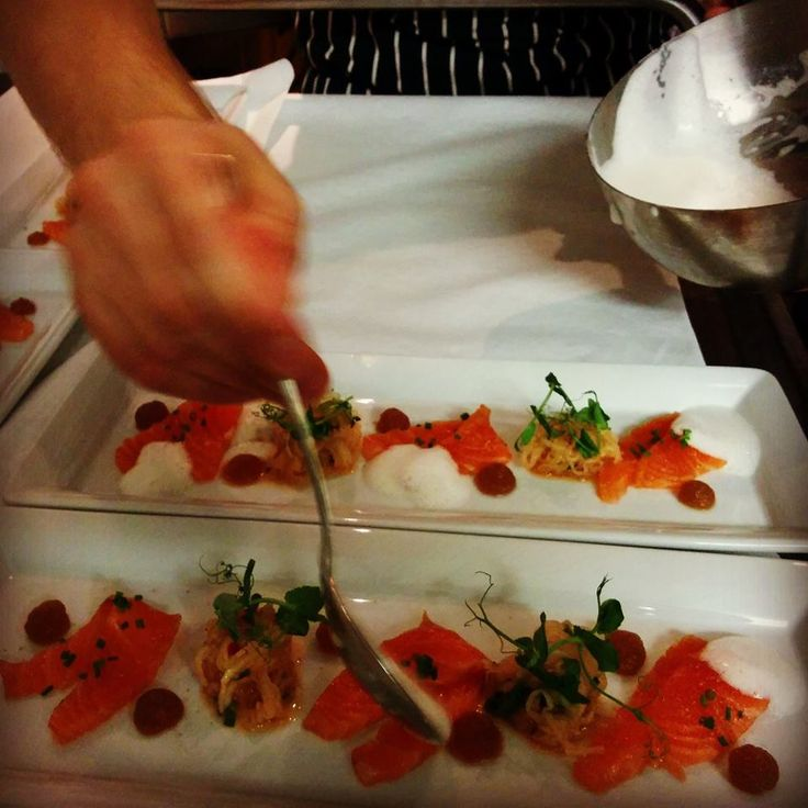 11 best Gourmet Catering images on Pinterest | Catering, Gourmet and ...