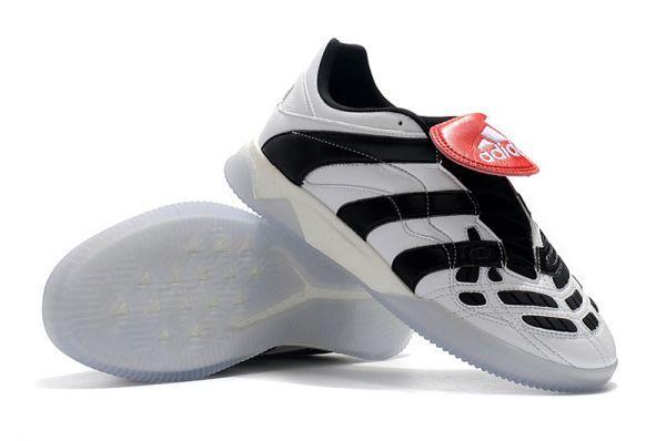 Adidas Predator Accelerator Trainers