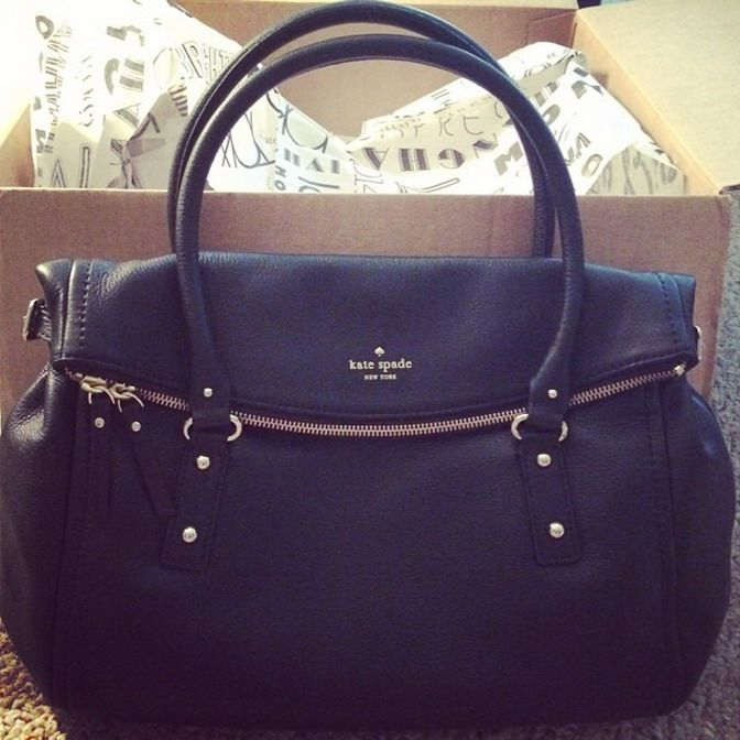 Kate Spade Bag #Kate #Spade #Bag Clothing, Shoes & Jewelry : Women : Handbags & Wallets : http://amzn.to/2jE4Wcd