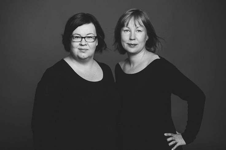 Us - the heart and soul of Tuuni & Loru by Elina Manninen Photography, www.elinamanninen.com. e