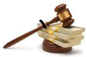 Le b.a.-ba de l' #assurance protection #juridique ! #Blog du #comparateur malin #CompareDabord