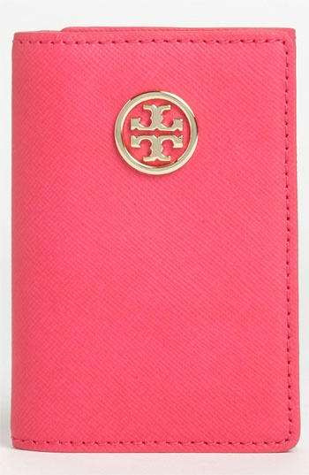 Custom Invoice Format  Best Trap Images On Pinterest  Bitch Quotes Badass Quotes And  Sample Rent Invoice Excel with Receipt Reader App Tory Burch Robinson Foldable Key Case Available At Nordstrom Scan Grocery Receipts Excel