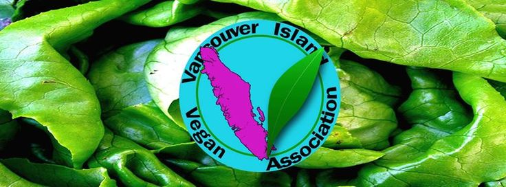 The Vancouver Island Vegan Association is a Victoria vegan community created to promote vegan culture in Victoria, Vancouver Island, and the Gulf Islands.
