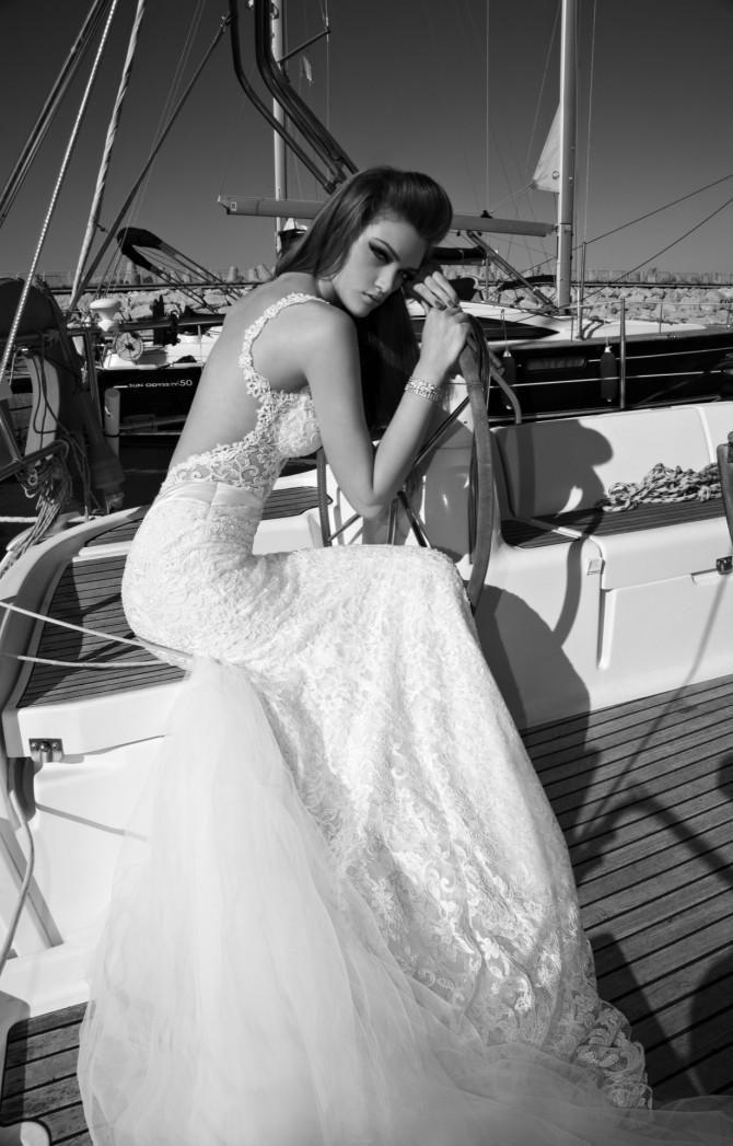 13 besten Your Romantic Beach Wedding Bilder auf Pinterest ...