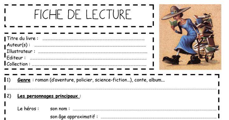 FICHE-DE-LECTURE.pdf