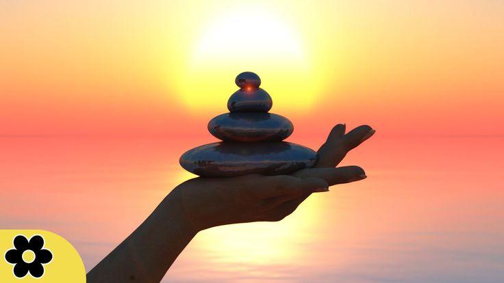 6 Heures Musique zen: Sons de la nature, Méditation profonde, Relaxation...