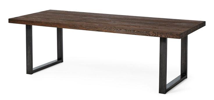 Produktbild - Raw, Matbord, L 240 cm