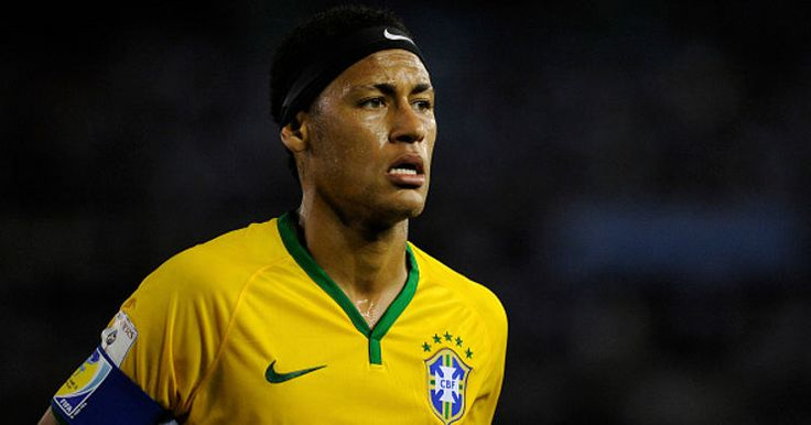 Neymar Inginnya Tampil di Olimpiade -  http://www.football5star.com/international/neymar-inginnya-tampil-di-olimpiade/