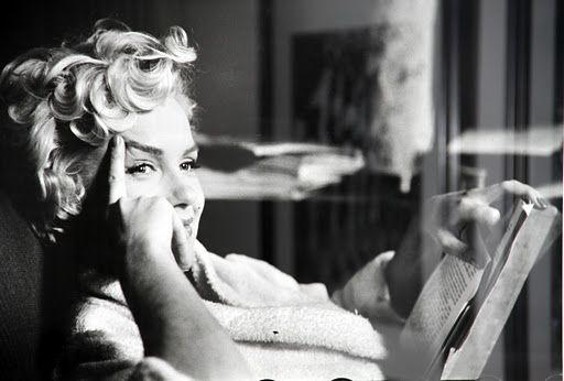 Beautiful Marilyn: Picture, 3Marilyn Monroe 3, Z Marilyn Monroe, Dean O'Gorman, Favorite Marilyn Monroe, People, Dean Martin