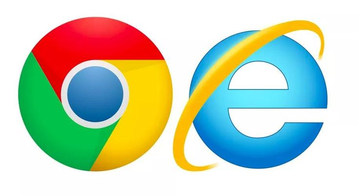 Chrome is turning into the new Internet Explorer 6   Chrome is being used in the same way that Internet Explorer 6 was back in the day  with web developers primarily optimizing for Chrome and tweaking for rivals later.   #Funnism