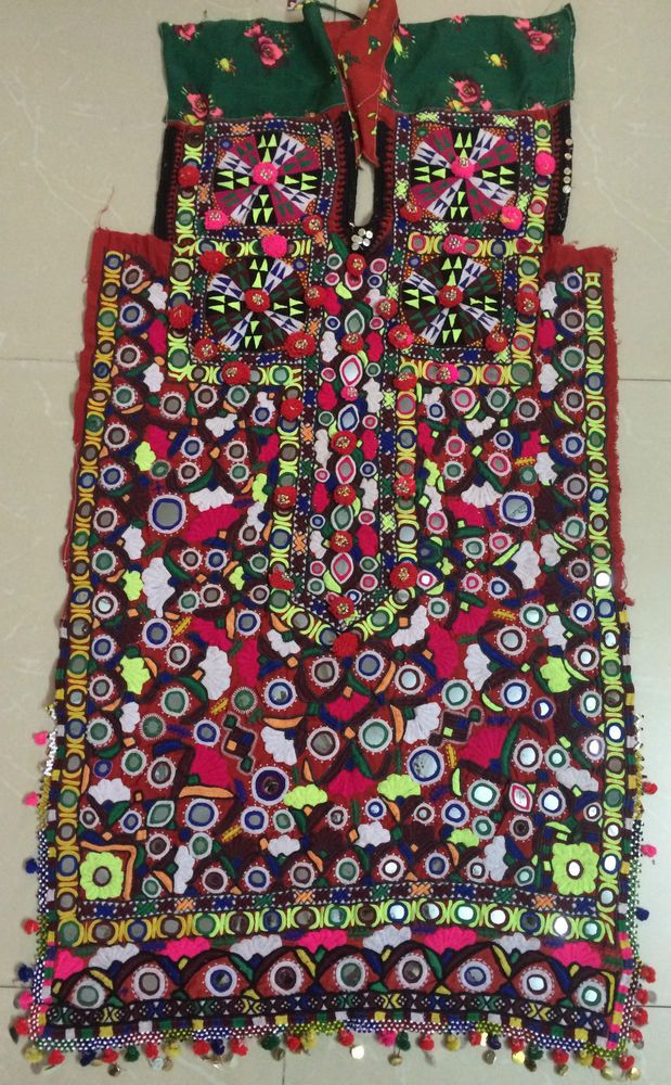 Images about banjara skirts and yokes on pinterest