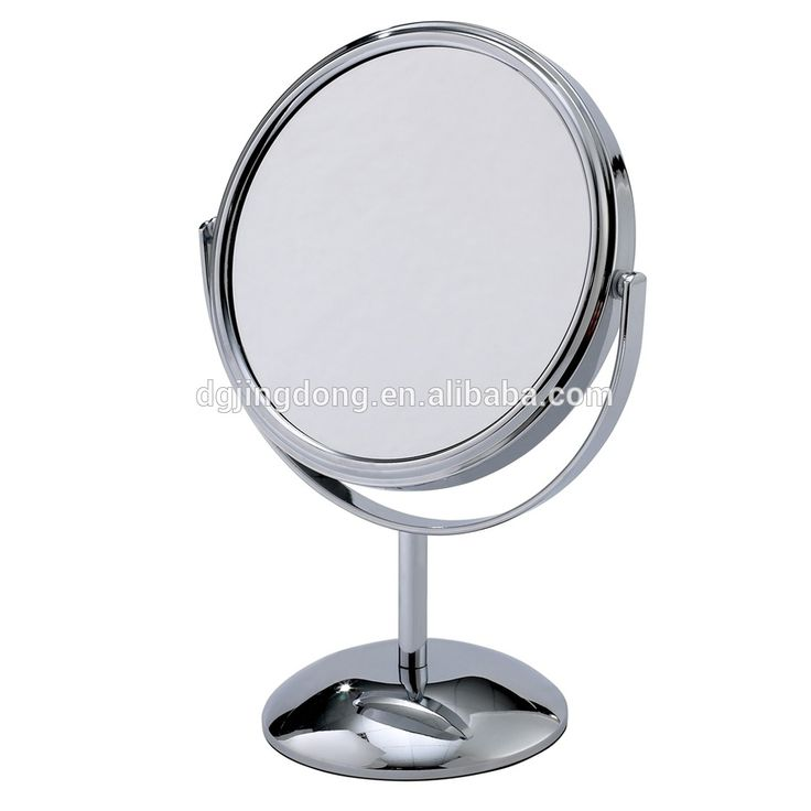 1 5mm 1 8mm 2 0mm Large Sheet Glass Prices Mirror Manufacturer High Quality Aluminum Glass Mirror With Double Coating Mirror Makeup Mirror Glass Mirror