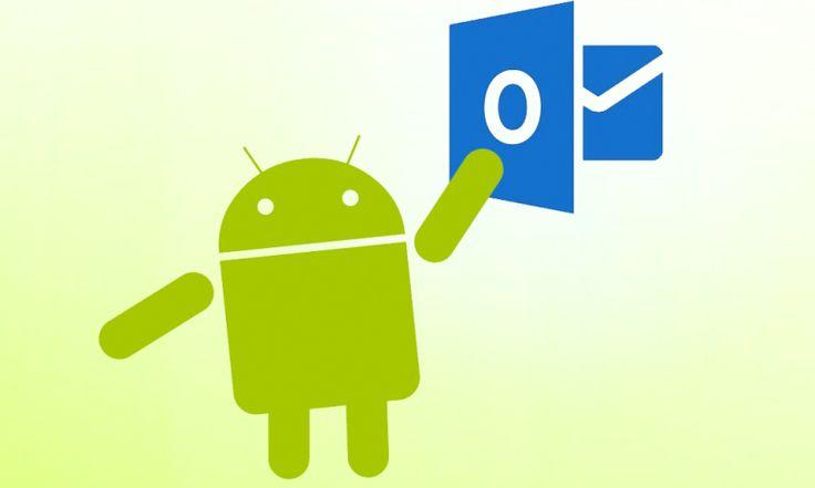 Yakın zamanönce tüm e-posta hesaplarını Outlook servisine geçirerek tüm mail uzantılarını tek bir çatı altında toplayan Microsoft firması, resmi olarak Outlook uygulamalarını Android ve iOS platformları için yayınladı. Yayınlanan uygulama ile Gmail, Yahoo Mail, iCloud ve Office 365 servis ...