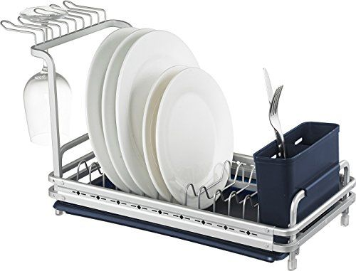 1000+ Ideas About Dish Drying Racks On Pinterest