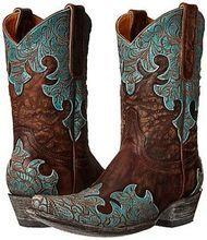 https://www.davincishoesvillage.com/old-gringo-bonnie-l649-womens-cowboy-boots/