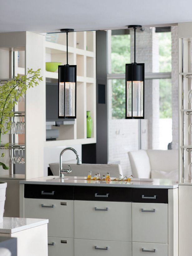 190 best images about Light Me Up on Pinterest  Foyers Pendant