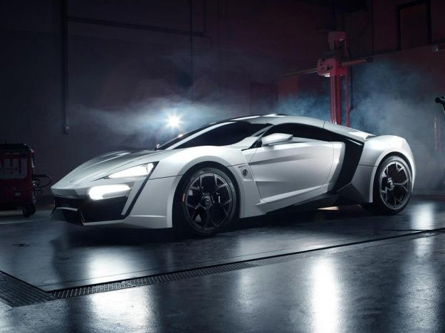 115 best most expensive cars in the world images on pinterest expensive cars most expensive and car