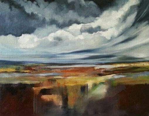 Barbara Becker Art