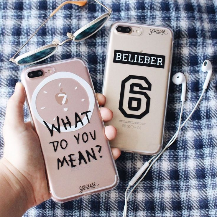 Let's start the day by listening to some Biebs!♥️More cases at goca.se/buy #instadaily #instamood #iphone #phonecase #samsung  iPhone 7/7 Plus/6 Plus/6/5/5s/5c Case  Tags: accessories, tech accessories, phone cases, electronics, phone, capas de iphone, iphone case, white iphone 5 case, apple iphone cases and apple iphone 6 case, phone case, custom case.  Shop now at: http://goca.se/gorgeous