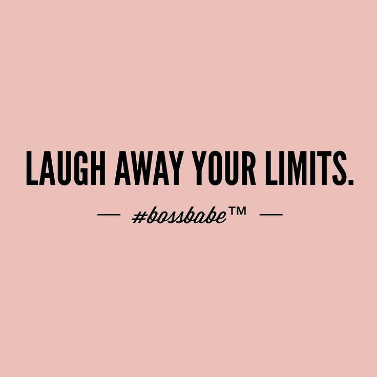 Ha ha fcking ha limits go away.  Join the #Bossbabe Netwerk (Click The Link In Our Profile Now! )