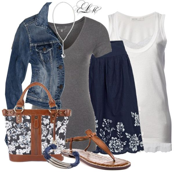 """""""Untitled #885"""" by tmlstyle on Polyvore"""