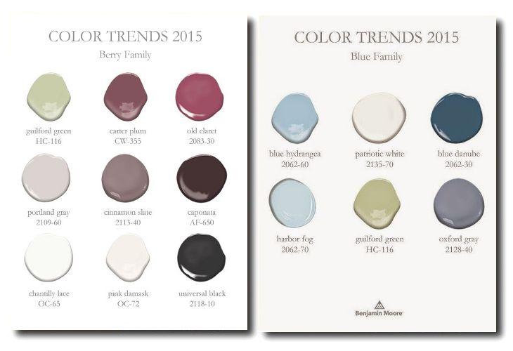 colors paint colours paint color palettes color paints color trends