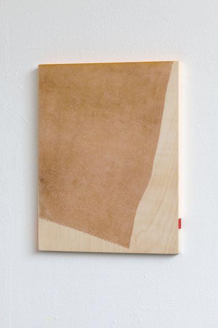 Jane Bustin Tabitha Silk, 2013 Ingleby Gallery