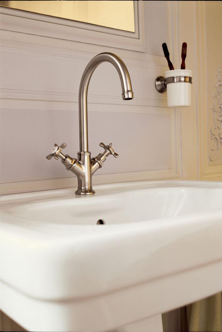 Meer dan 1000 ideeën over badkamer accenten op pinterest ...